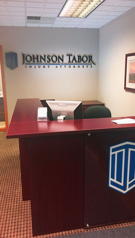 Johnson Tabor Law